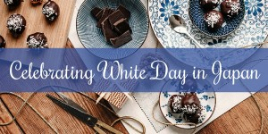 White-Day-in-Japan